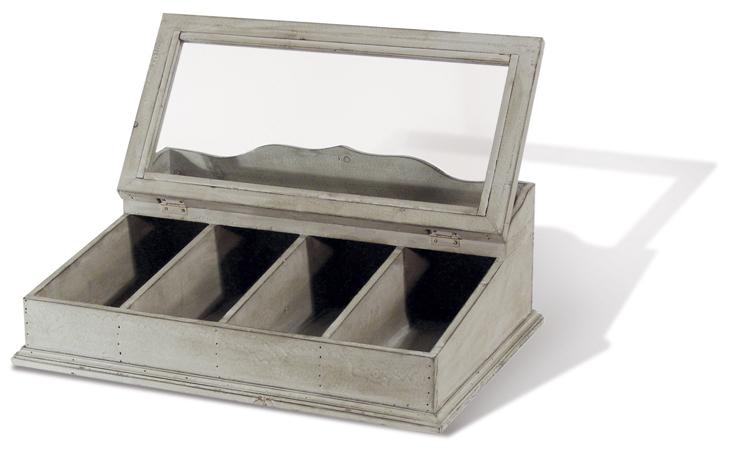 Ящик для хранения зерна своими руками фото 28