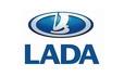 Подушки с логотипом Leda